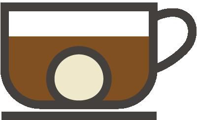 אפוגטו
